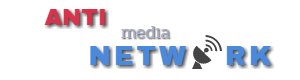 AntiMediaNetwork.com