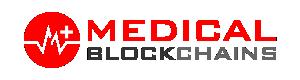 MedicalBlockchains.com