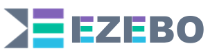 Ezebo.com