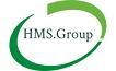 hms.group