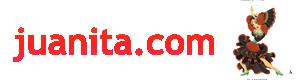 Juanita.com