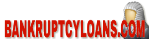 bankruptcyloans.com