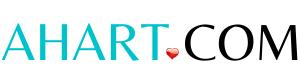 Ahart.com