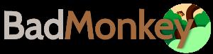 BadMonkey.com