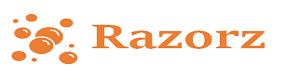 Razorz.com
