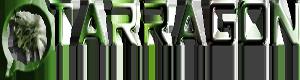 Tarragon.com.au