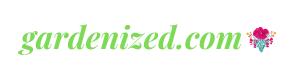 Gardenized.com
