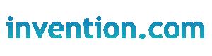 invention.com