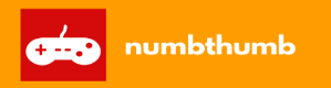 numbthumb.com