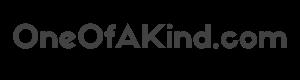 OneOfAKind.com