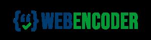 WebEncoder.com