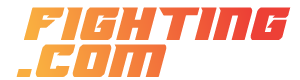 Fighting.com