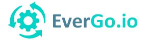 EverGo.io