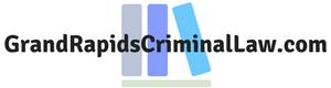 GrandRapidsCriminalLaw.com
