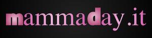 mammaday.it