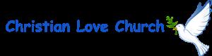 ChristianLoveChurch.com