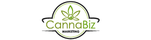 CannaBizMarketing.com
