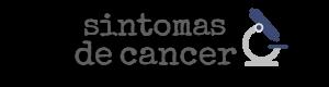 sintomasdecancer.com