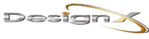 DesignX.com.au