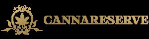 CannaReserve.com