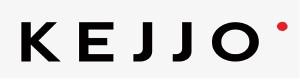 kejjo.com