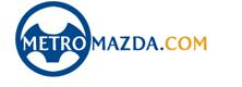 MetroMazda.com