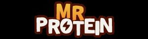 MrProtein.com