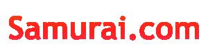 Samurai.com