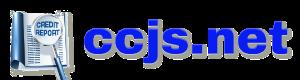 ccjs.net
