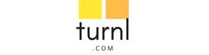 TURNL.COM