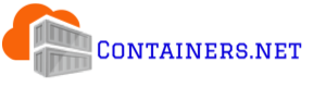Containers.net