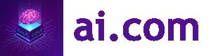 ai.com