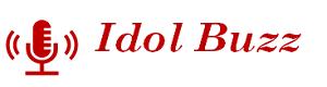 IdolBuzz.com