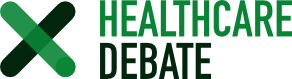 HealthcareDebate.com