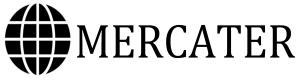 mercater.com