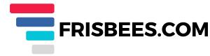 Frisbees.com