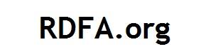 RDFA.org