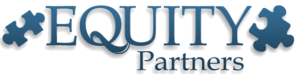 EquityPartners.com