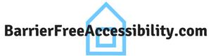 BarrierFreeAccessibility.com