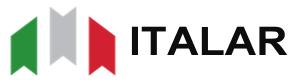 Italar.com