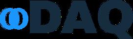 odaq.com