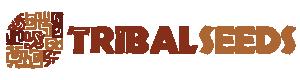 TribalSeeds.com