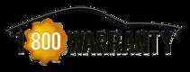 800Warranty.org