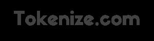 Tokenize.com