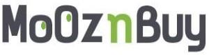 mooznbuy.com