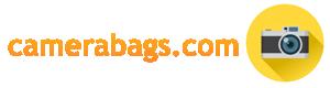 CameraBags.com