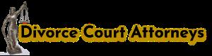 DivorceCourtAttorneys.com