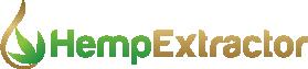 HempExtractor.com