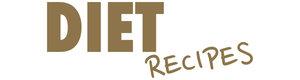 DietRecipes.info