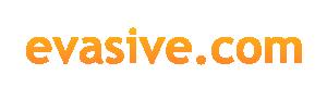 Evasive.com